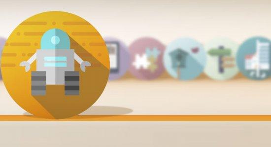 """Webinar """"PON Cittadinanza e creatività digitale – approfondimento"""
