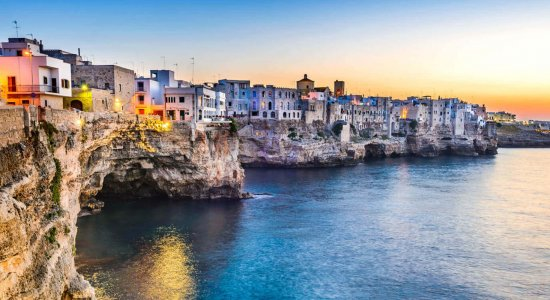 Arduino Education in tour: Massimo Banzi presenta il CTC – Bari