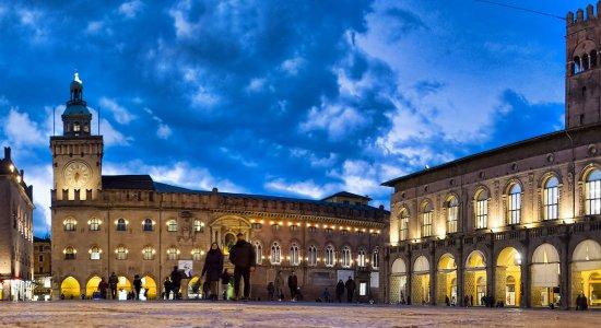 Arduino Education in tour: Massimo Banzi presenta il CTC – Bologna