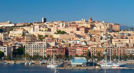 A Cagliari il 21 e 22 marzo la scuola del nuovo millennio a Iscol@ Design