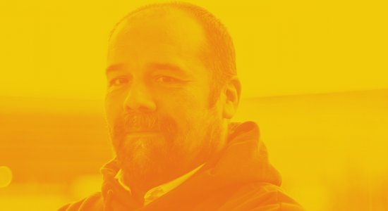 Massimo Banzi, co-founder di Arduino, presenta in un webinar gratuito CTC 101