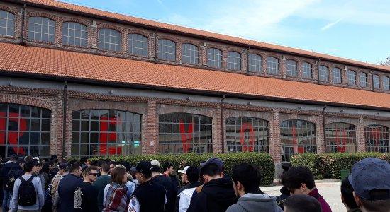Coolest Projects Milano: laboratori gratuiti per insegnanti su robotica ed elettronica educativa