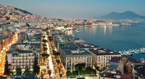 Arduino Education in tour: Massimo Banzi presenta il CTC – Napoli