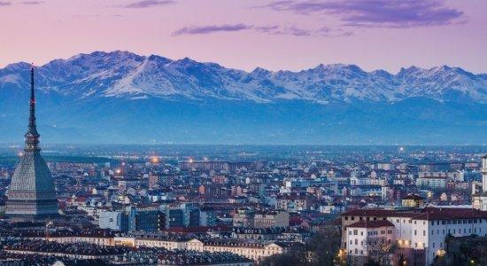 Arduino Education in tour: Massimo Banzi presenta il CTC – Torino