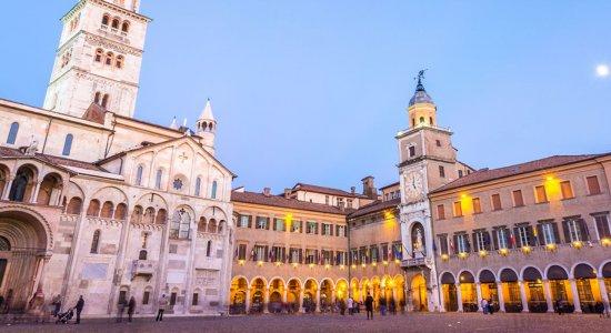 Google for Education arriva in Italia – Il 29 maggio a Modena il primo evento ufficiale per le scuole