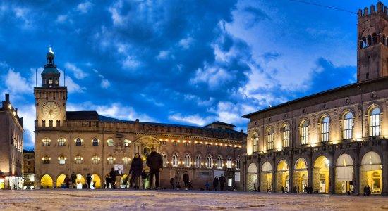 Laboratori gratuiti su didattica e tecnologie il 20 maggio a Bologna