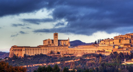 Il Bootcamp Google for Education in italiano ad Assisi