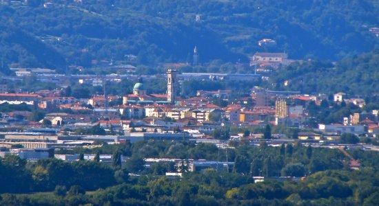 Google for Education il 22 novembre ad Arzignano (VI) per le scuole italiane