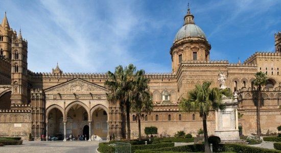 Google for Education – A Palermo il Bootcamp in italiano