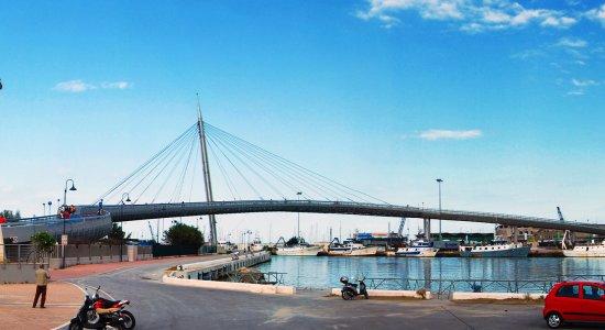 InnovaLab a Pescara – La scuola del futuro con CampuStore