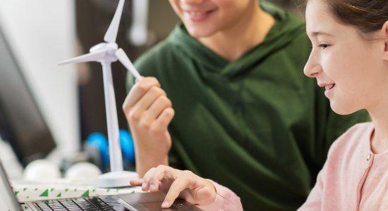 Didattica a distanza e S…TEAM building! Idee pratiche di lezione di scienze e tecnologia da fare con i propri studenti