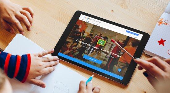 Didattica a distanza con G Suite for Education: come attivarla e cosa fare subito dopo