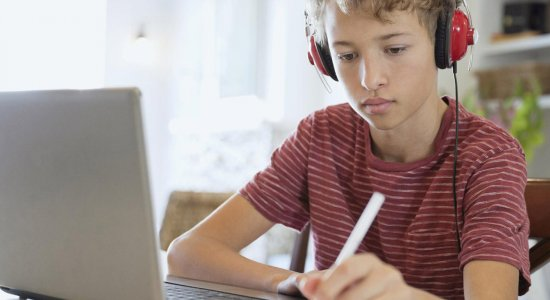 Avviso PON su smart class: un webinar su come realizzarle al meglio nelle scuole del primo ciclo