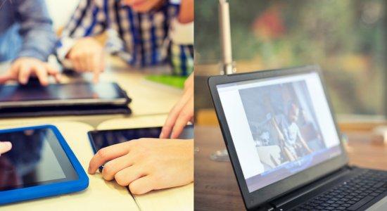 Smart Class, si parte! I prossimi passi per il PON dedicato alla didattica a distanza