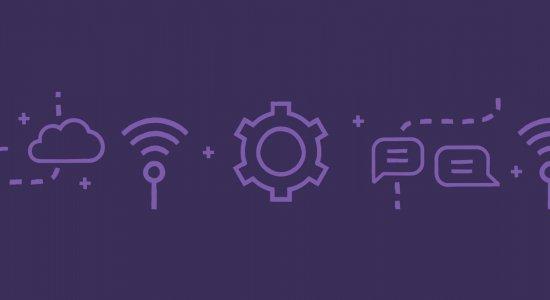 Microsoft Edu Day: didattica a distanza tra STEM, coding e innovazione
