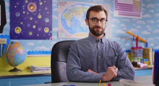 LEGO Education SPIKE Prime: il piacere di esprimersi liberamente
