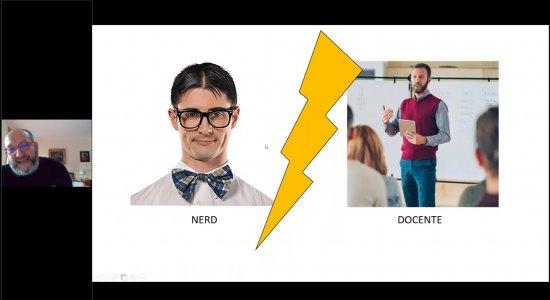 M@king#DaD – Come fare laboratatorio di making a distanza con Arduino