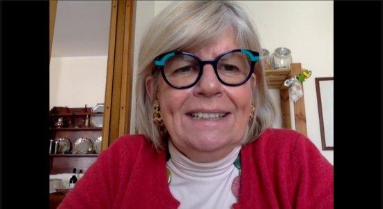 Didattica a distanza e Hangouts Meet: come si usa ed esempi pratici di lezione a distanza