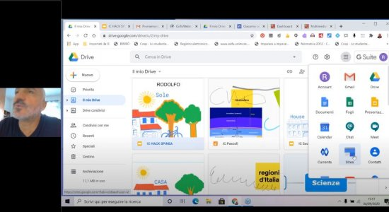 Back to school con Google: cosa serve per ripartire?