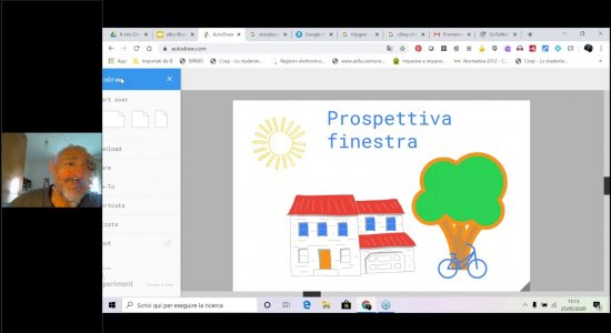 G Suite for Education: trasformiamolo in un vero laboratorio dell'apprendimento
