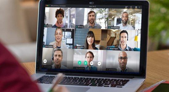 Alla scoperta di GoToMeeting per gli incontri scolastici, anche con Google Classroom