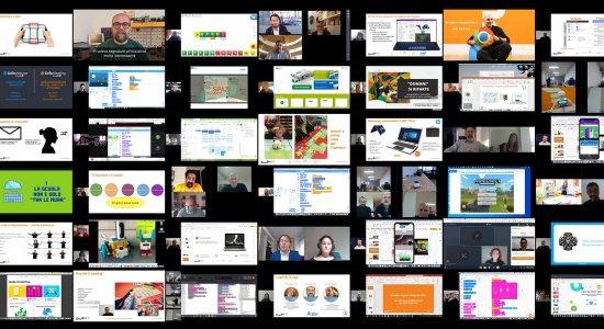 Webinar e risorse per la Didattica Digitale Integrata