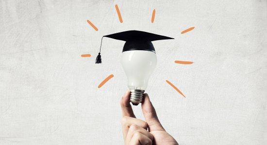 Campustore Academy – La nuova piattaforma di e-learning per scuole e docenti