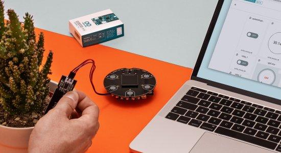 Bando STEM – Arduino Education: strumenti digitali per l'apprendimento nella scuola secondaria