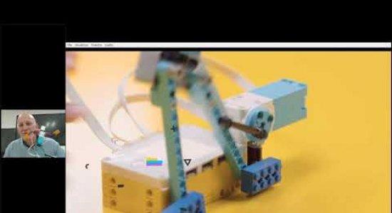 Come fare robotica educativa e coding anche a distanza – Seconda puntata