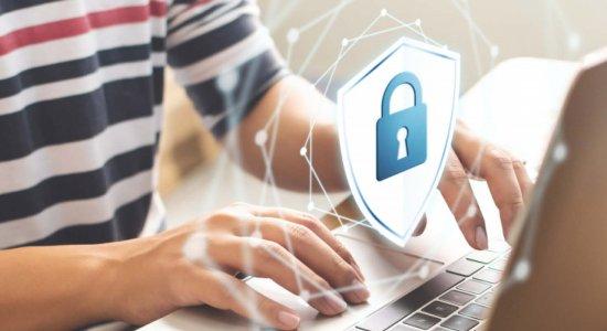 Cittadinanza digitale - Privacy a scuola