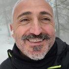 Rodolfo Galati