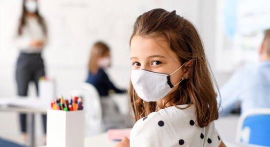 decreto sostegni scuole 3 consigli