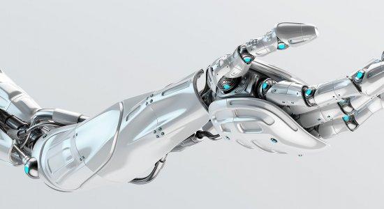 come sperimentare a scuola intelligenza artificiale