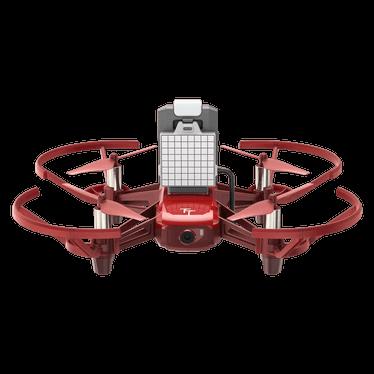 drone educativo RoboMaster TT