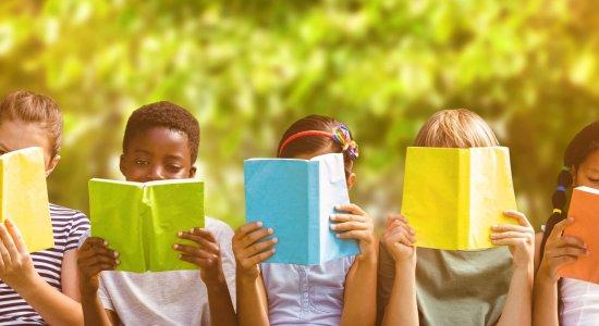 Edilizia scolastica: outdoor learning, progettare per imparare all'aperto