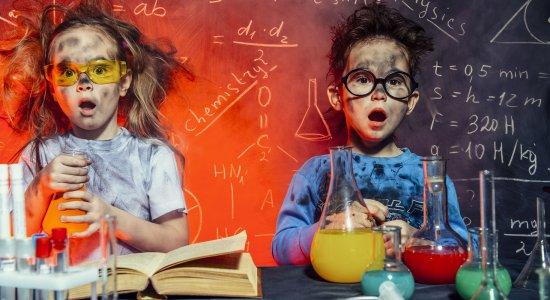 Bando STEM: sono uscite le graduatorie, cosa fare ora?