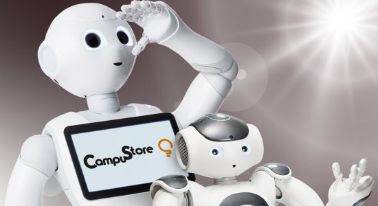 nao-pepper-campustore