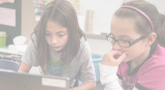 Webinar Google for Education: idee per gestire il rientro in classe e collegio docenti tra connettività e preparazione dei materiali